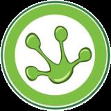 Gena Froggatt