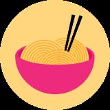 CheeseOatcakes