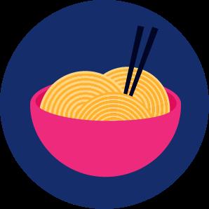 SpaghettiMiso