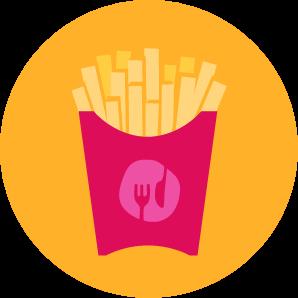 CapricciosaBratwurst