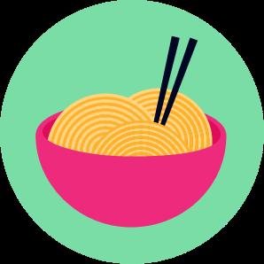 BurritoPasty48