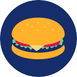 BurgerMakizushi5