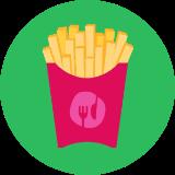 KimchiBurgerKorma