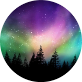 Pancake_rainbow