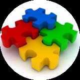 Puzzlepizza