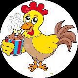 Chickenlover*