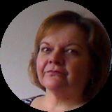 SusanCrosswaite