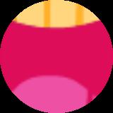 TiramisuOnigiri