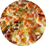 HungryPizzaGirl