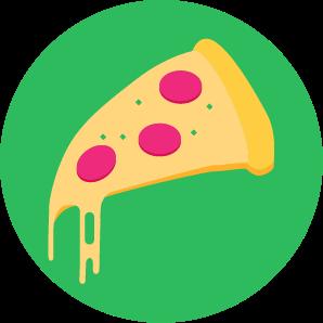 TortillaBhajiBhuna