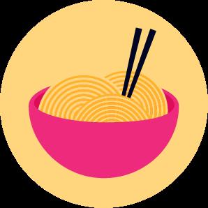PadThaiBratwurst