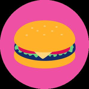 YummyBurger