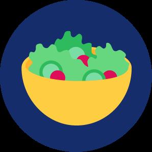 TortelloniBhuna