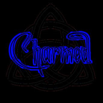 Charmed_Fanatic
