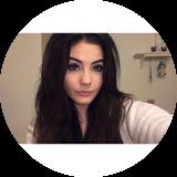 PaigeStray